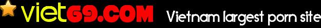 VIET69.COM