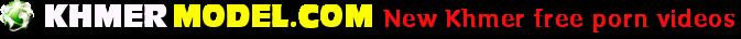 KHMERMODEL.COM