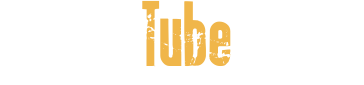 Tranny Tube Videos