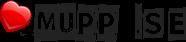 Mupp.se