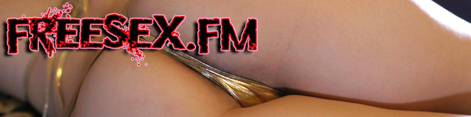 FreeSex.fm