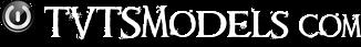 TVTSModels.com