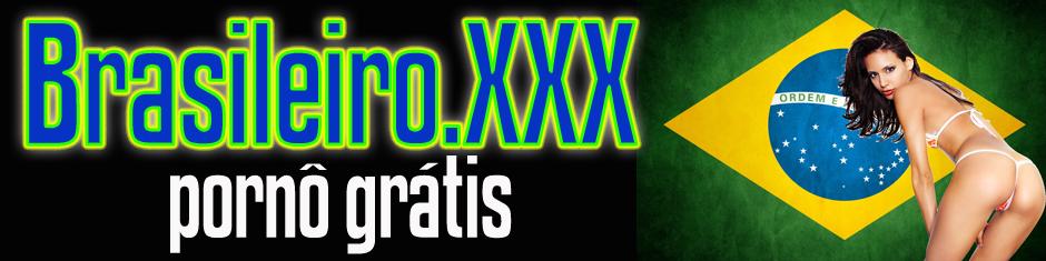 Brasileiro XXX