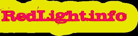 RedLight.info
