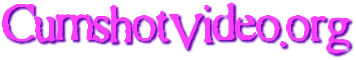 Cumshotvideo.org