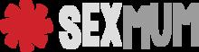 Sex Mum