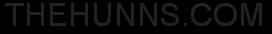 THEHUNNS.COM