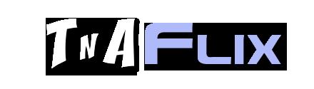 TNAFlix