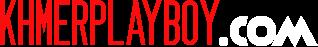 KHMERPLAYBOY.COM