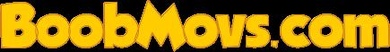 Boob Movs