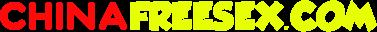 CHINAFREESEX.COM