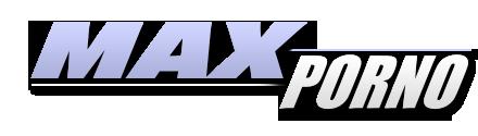 Max Porno