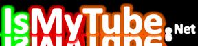 Porn Tube - IsMyTube.Net