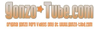 Gonzo Tube