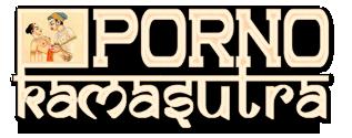Porno Kamasutra