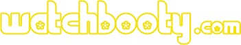 watchbooty