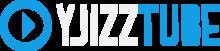 Yjizz Tube