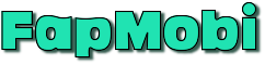 FapMobi