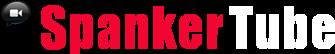 Spanker Tube