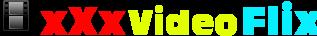 XXX Video Flix