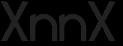 XnnX ltd