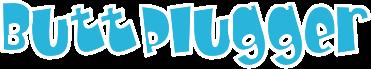 Butt Plugger