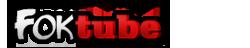 FokTube.com