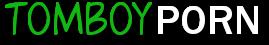 TOMBOY PORN