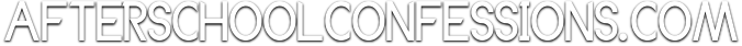 AFTERSCHOOLCONFESSIONS.COM