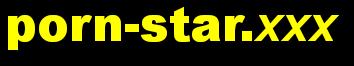 Porn Star XXX Tube
