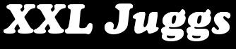XXL Juggs