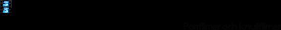Knullfilm.NU