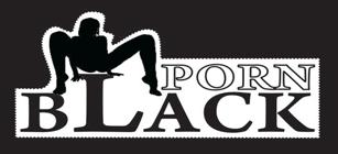 PORN BLACK