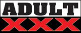 ADULT XXX
