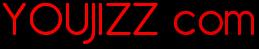 YOUJIZZ COM