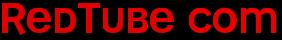 REDTUBE COM