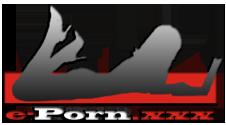 E-PORN