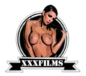 XXXFILMS