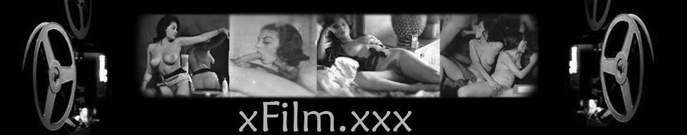 XFILM