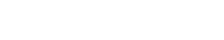 Porno Sex Videos - Free Porno Videos