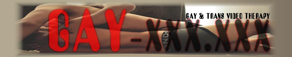 GAY-XXX.xxx