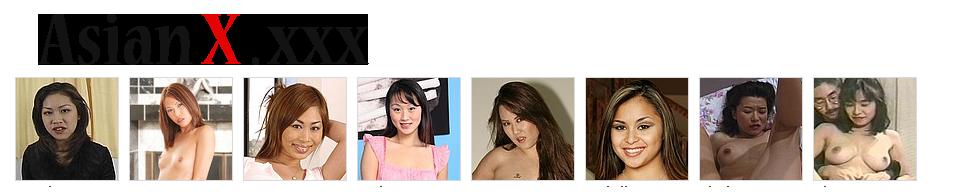 Asian XXX