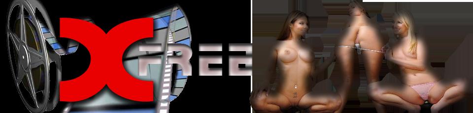 X-Free.XXX