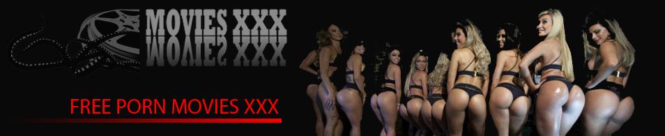 Movies XXX