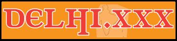 delhi.xxx