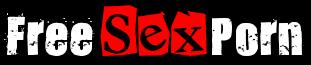 Free Sex Porn XXX
