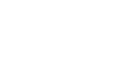 iTube | Free Porn Videos and Free Sex Movies Online