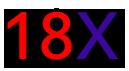 free-x.xxx