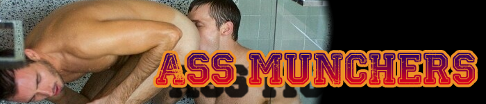 ASS MUNCHERS  .XXX