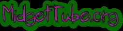 MidgetTube.org